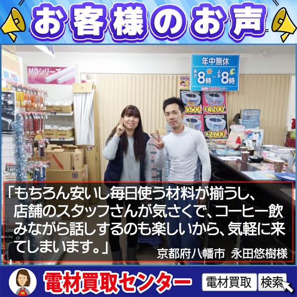 2016-4-21-koe-mizusima3